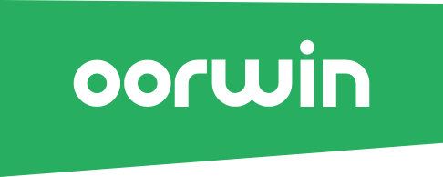 Oorwin Empowers Staffing Businesses To Maximize Profitability In Post-COVID Era With AI