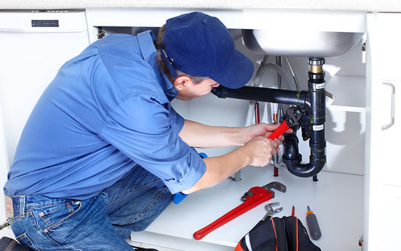 New Flow Plumbing Roseville Now Providing 24/7 Emergency Plumbing Services
