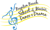 Boynton Beach School of Music, Dance & Drama Offers Boynton Beach Music Lessons in FL
