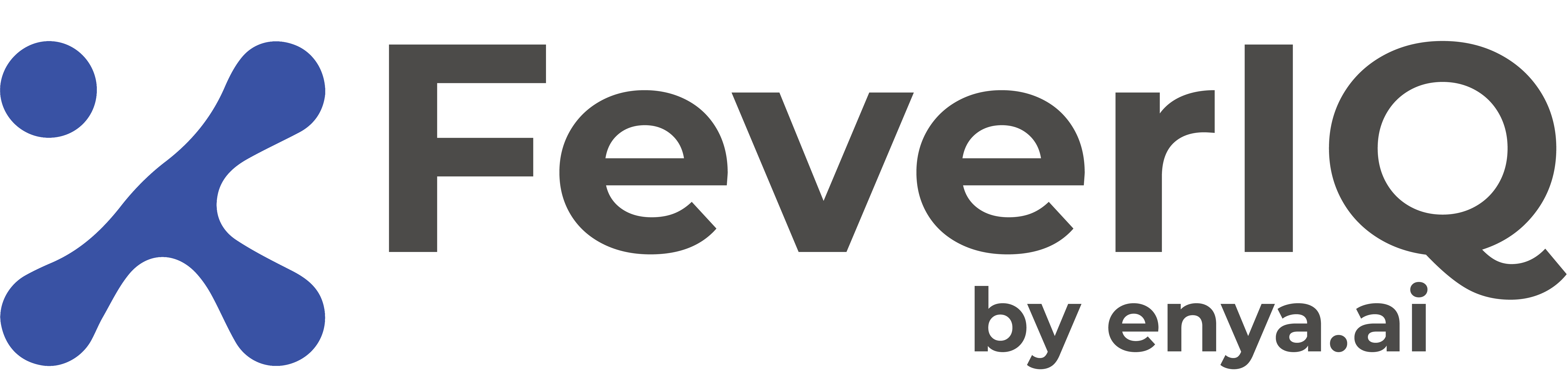 FeverIQ by Enya.ai Helps Cooey Health Bring Equity to Healthcare