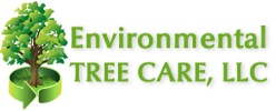 Environmental Tree Care LLC, a Denver Tree Service Company in CO is Helping Clients Prepare for a Cold and Snowy Winter