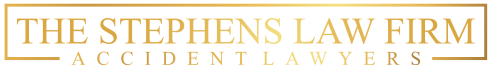 The Stephens Law Firm Accident Lawyers is a Car Accident Lawyer Law Firm in Houston, TX, Representing Clients in Car Accident and Other Personal Injury Cases