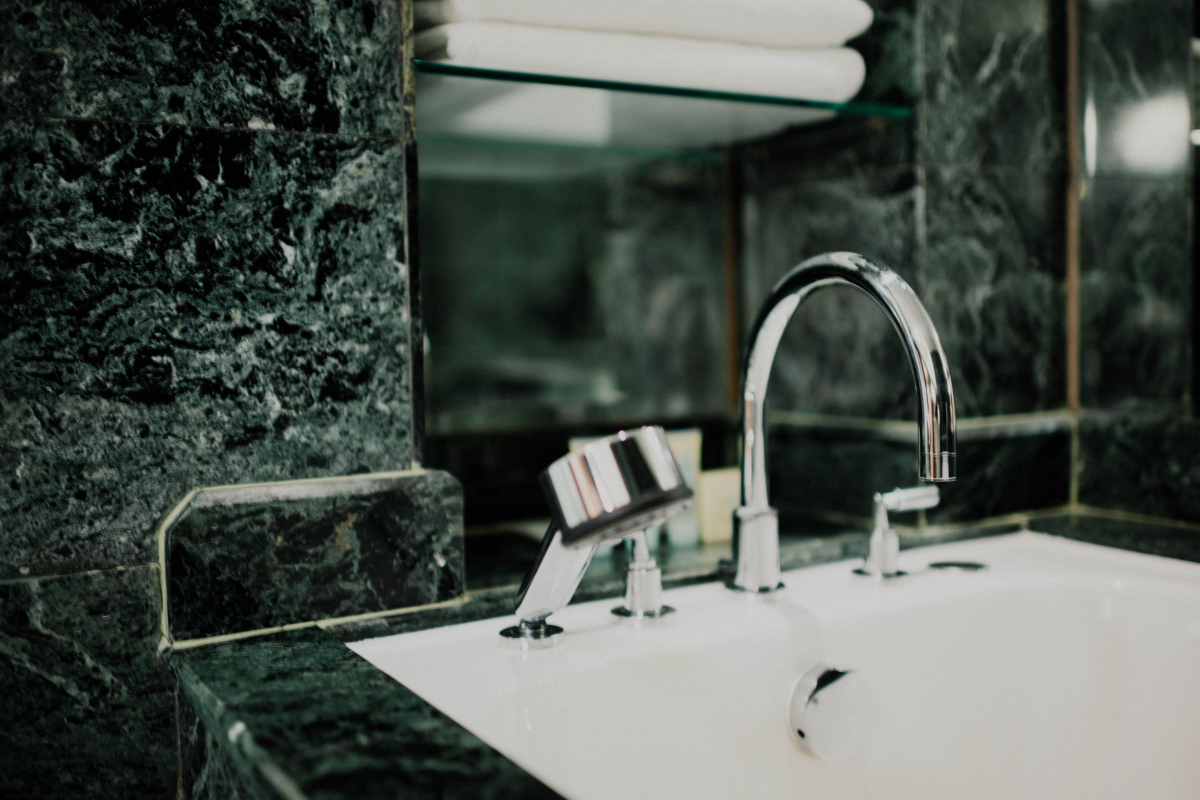 Drain Clog Repair Services Are Available in Edmonds, Wa