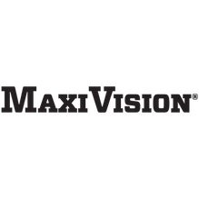 Lunovus Adds Maxivision® to Expand Robust Product Portfolio
