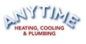 Anytime Heating, Cooling and Plumbing in Alpharetta, GA Announces a New Plumbing Service Called Hydro Jetting