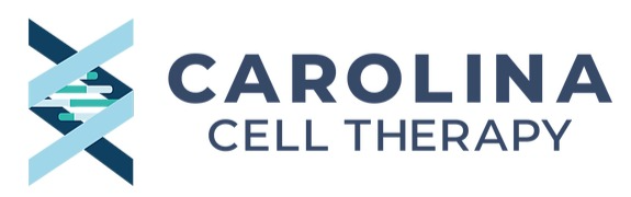 Carolina Cell Therapy in Charlotte, NC Eliminates Patient's Pains With Validated Modalities