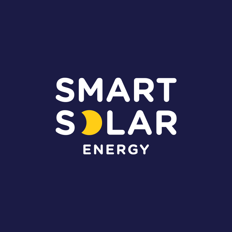 Smart Solar Energy to Offer Solar Cost Savings to Oregon and Washington Residents