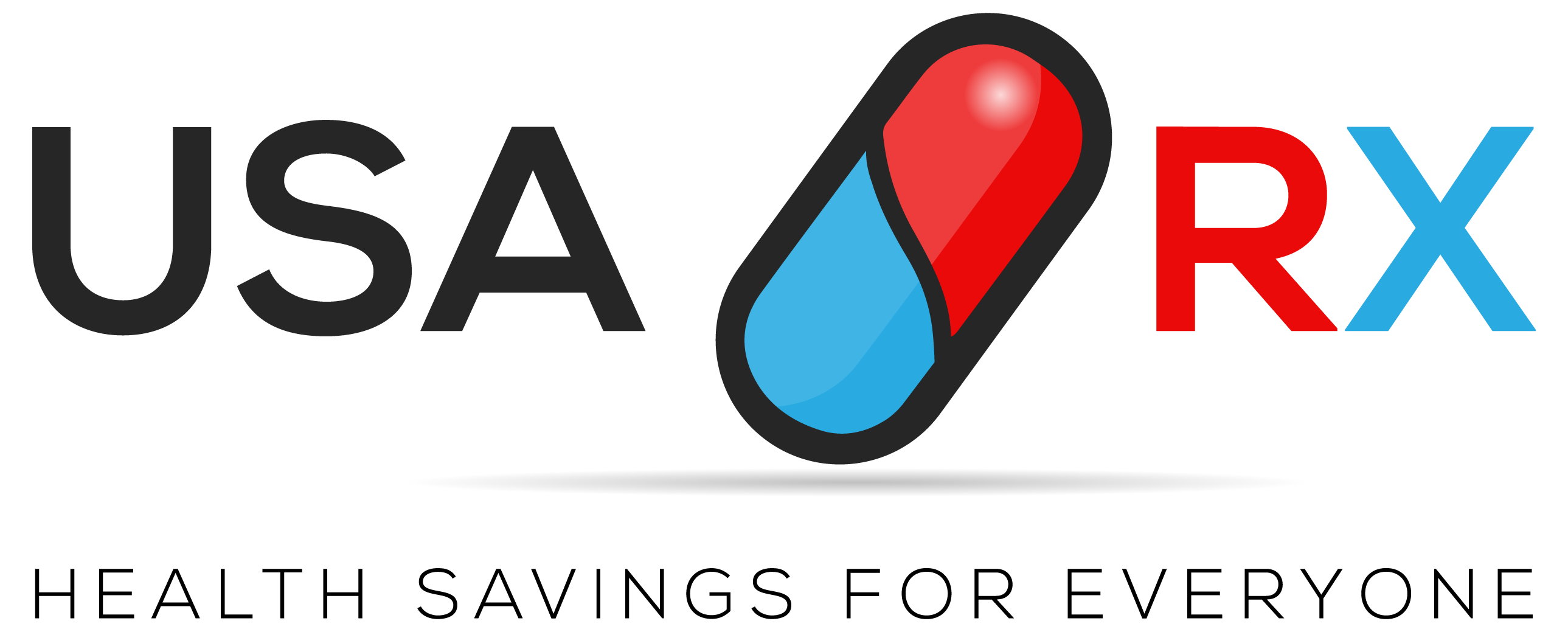 USA Rx's web applications are enabling US citizens to save money while purchasing prescription drugs