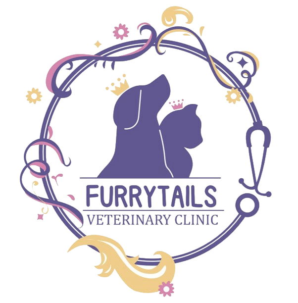 Furrytails Veterinary Clinic Opened Its Doors In 2019 For Pets Of All Sizes