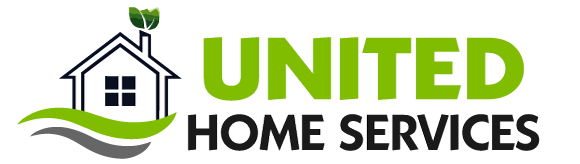This Fall United Home Services Highlights Its Services and a Commitment to Customer Health