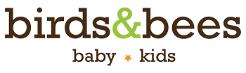 Online Newborn Baby Products Brand 'Birds&Bees Baby*Kids' sets to expand in booming market