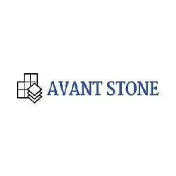 Avant Stone Supplies High Quality Marble Slabs To Embellish Home & Commercial Spaces