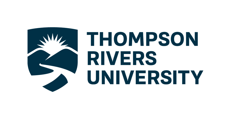 Thompson Rivers University Emerges as Top-Tier International University, Flourishes to Rival Top Institutions across British Colombia and Canada with Key Hires