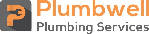 Plumbwell Plumbing Services, a Top Plumber in Dulwich Hill, NSW Announces COVID Safety Procedures