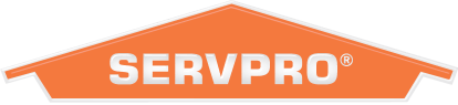 SERVPRO of East Nashville, Madison, Goodlettsville Offers Professional and Fast Commercial Restoration Services in TN