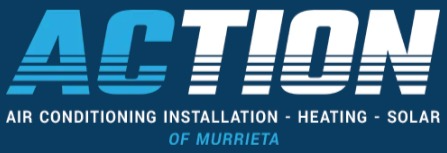 Get Prompt and Efficient Air Conditioning Installation and Repair Services at Action Air Conditioning Murrieta Repair and Installation in Murrieta, CA