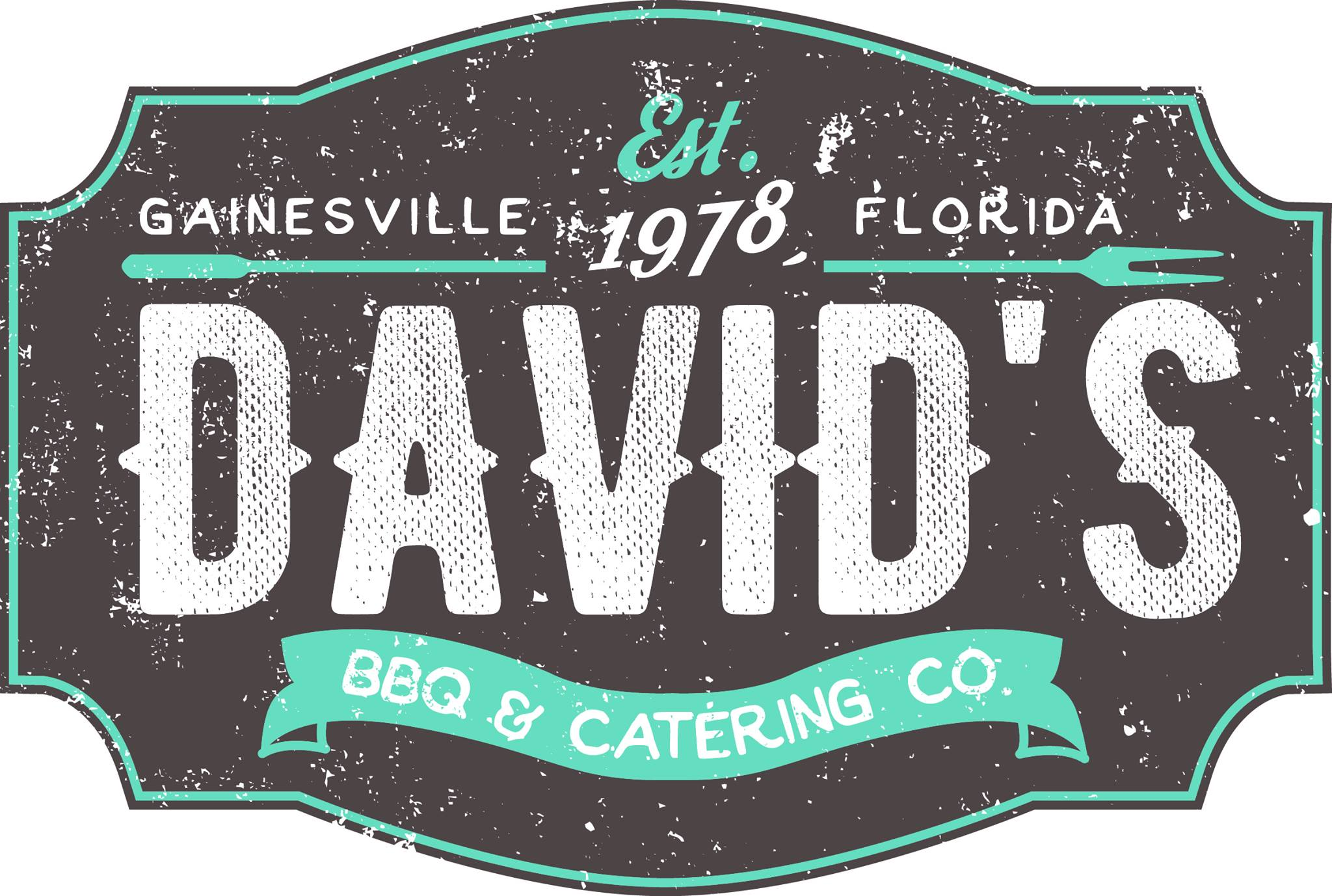 David's BBQ & Catering is a Leading Wedding Caterer in Gainesville, FL