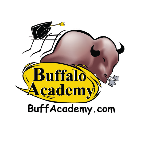 USC Tutoring Services By Buffalo Academy Provides B-Guarantee For the Tutoring Classes They Offer