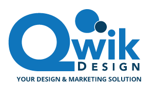 Qwik Design Helping Small Business Grow During Challenging Times