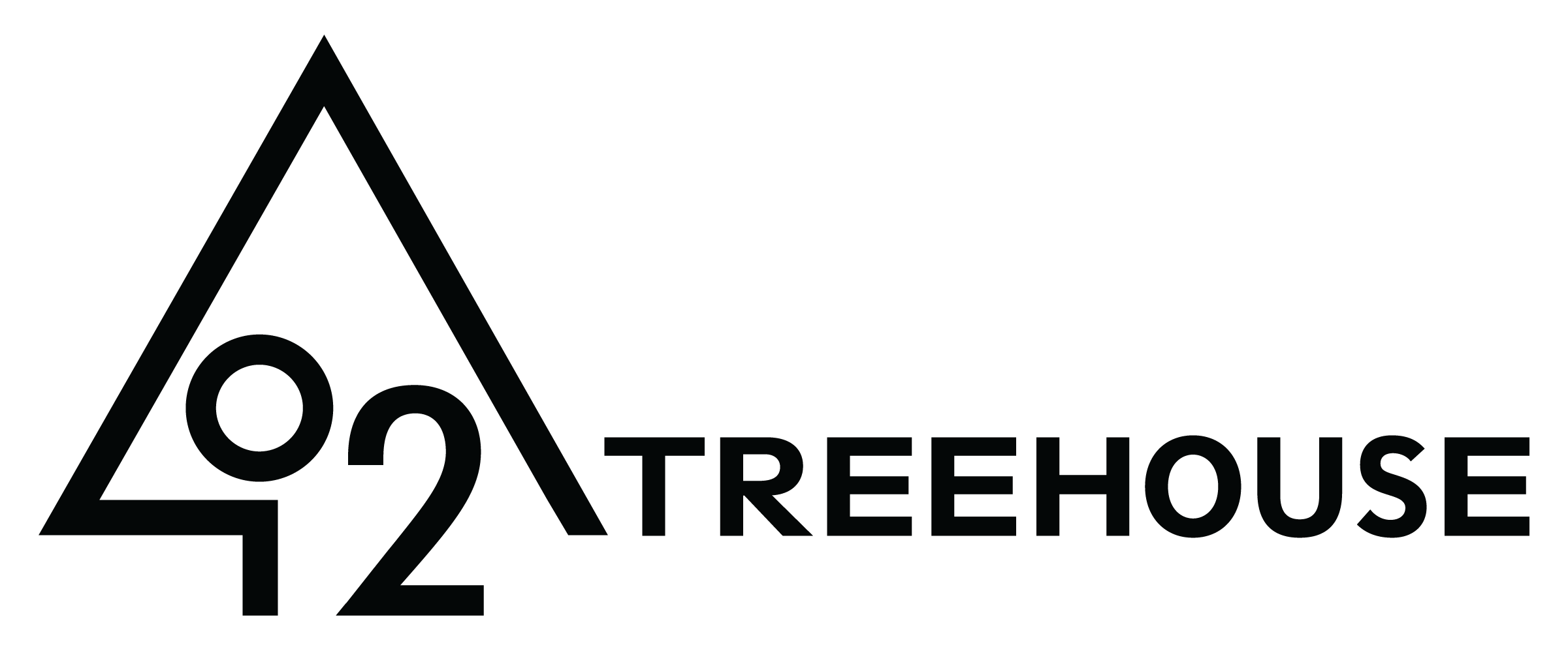 Custom Builder O2 Treehouse Set to Launch Equity Crowdfunding Campaign on StartEngine