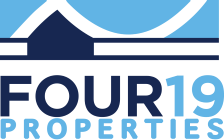 Four 19 Properties is a Top-Rated Homebuyer in Fort Worth, TX