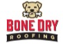 Bone Dry Roofing is a Leading Roofing Company in Lexington, KY