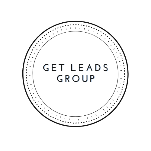 Get Leads Group is the Most Recommended Gainesville SEO Company in FL