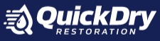 Quick Dry Restoration is the Only Full-Service Water Damage Restoration Company in Austin, TX That Works With All Insurance Carriers and Has Over 200 5-Star Reviews
