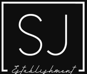 SJ Establishment is a Top-Rated Hair Salon in Adelaide, QLD