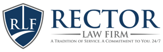 Colorado Springs Law Firm, Rector Law Firm, Announces Free 24 Hour Virtual Consultation Services