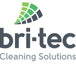 Bri-tec Cleaning Solutions Recognized As The Leading Carpet Cleaning Company