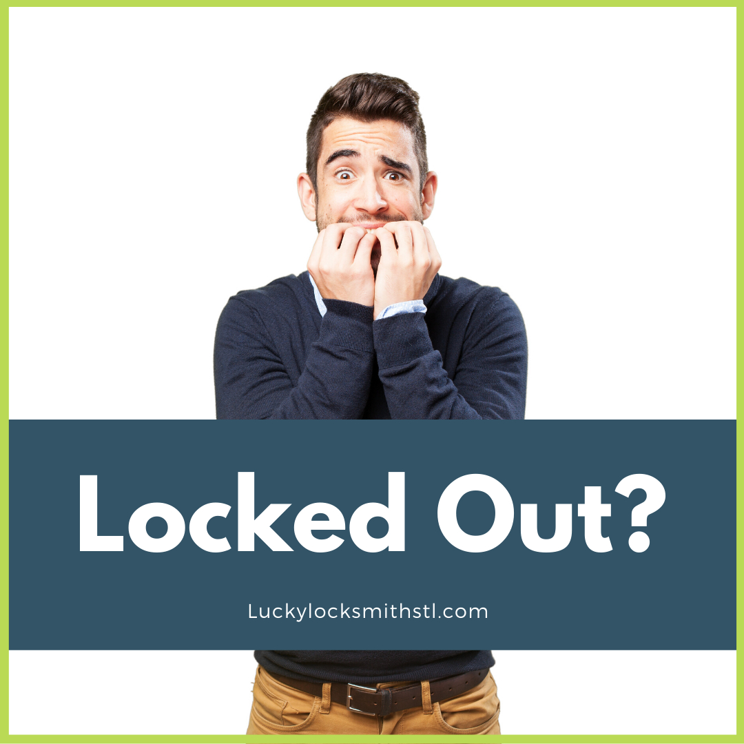 Lucky Locksmith Explains the Importance of 24-Hour Locksmith Services