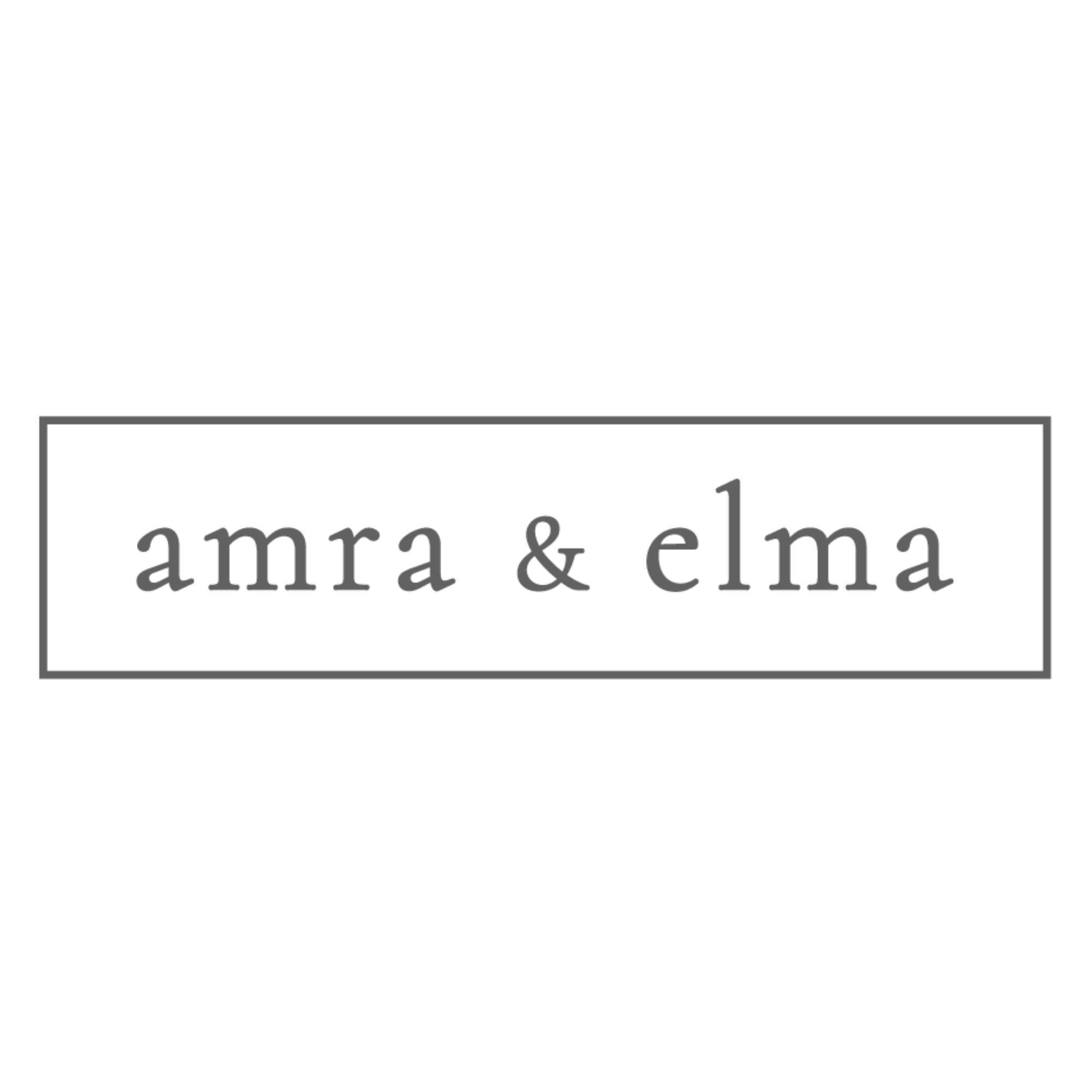 New York's Leading Social Media Agency, Amra & Elma, Expands Services