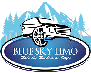 Blue Sky Limo Breckenridge, a Top Airport Shuttle Service Provider Announces Expanded Service for Summit County