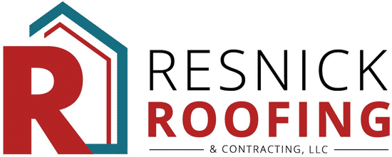 Resnick Roofing and Contracting Appears on the Inc. 5000, for the 2nd Time, Ranking No. 530 With Three-Year Revenue Growth of 872 Percent
