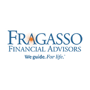 Fragasso Financial Advisors Owner, Robert Fragasso, Launches News Series on Opportunities and Challenges for Advisors in 2020