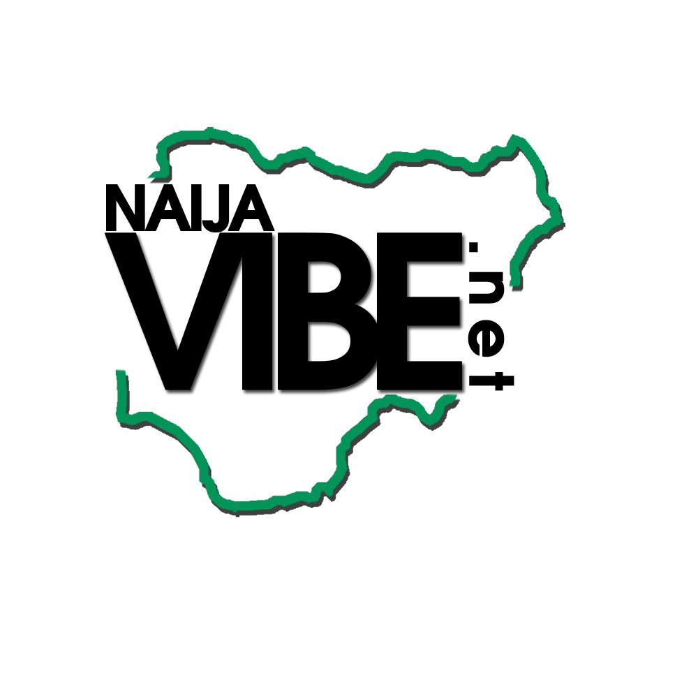 Hub of all Nigerian entertainment industry, NaijaVibe provides all the latest Nigerian Pop Culture news