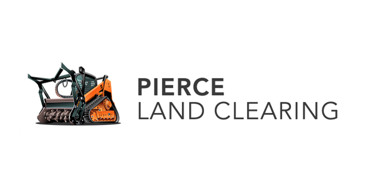 Pierce Land Clearing Now Serving the Whole of Central and North Texas