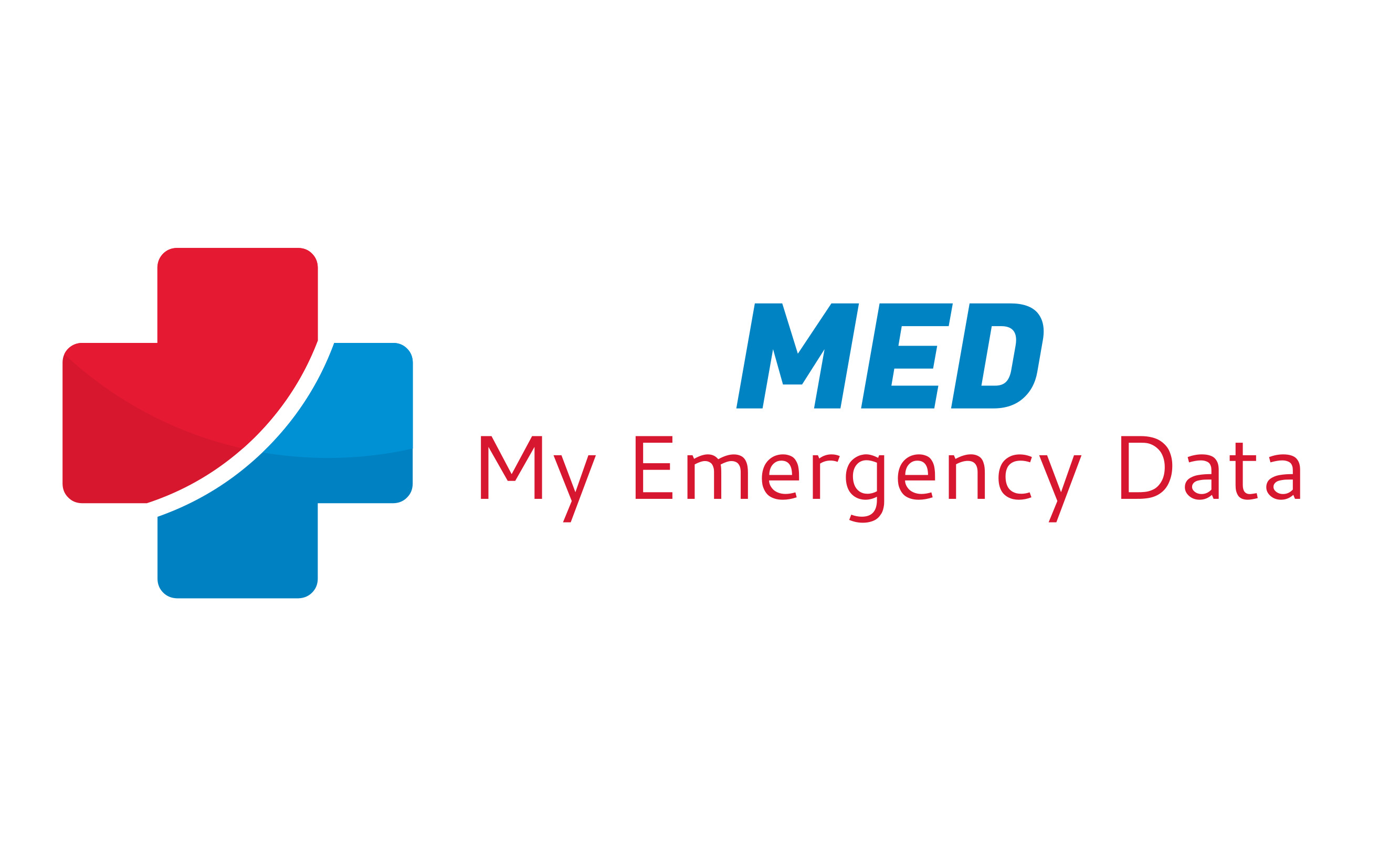 My Emergency Data Launches Wearable Medical Alert ID USB's to Help Save Lives