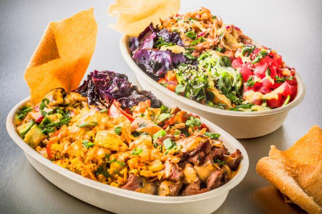 One of The Top Independent Fast Casual Restaurants in the Country is Revolutionizing the Way People Eat