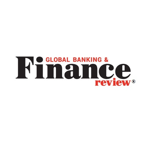Global Banking & Finance Review Magazine Launches its Native Android & iOS Apps