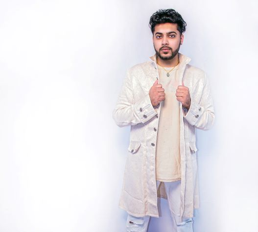 Noor Breaks Stigmas With New Song