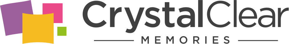 Crystal Clear Memories Announces New U.S. Patent Issued for Live Preview™ Technology