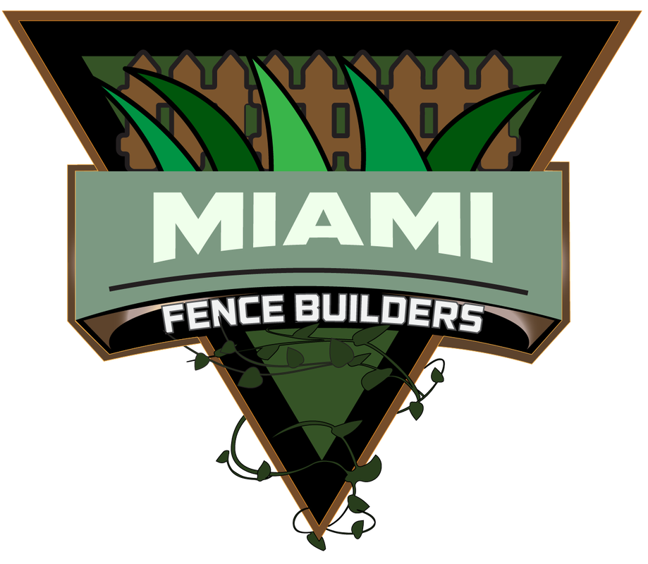 Fence Builders Miami, a Top-Rated Miami Fence Builders Company Provides Top-Quality Fence Installation and Repair Services in FL