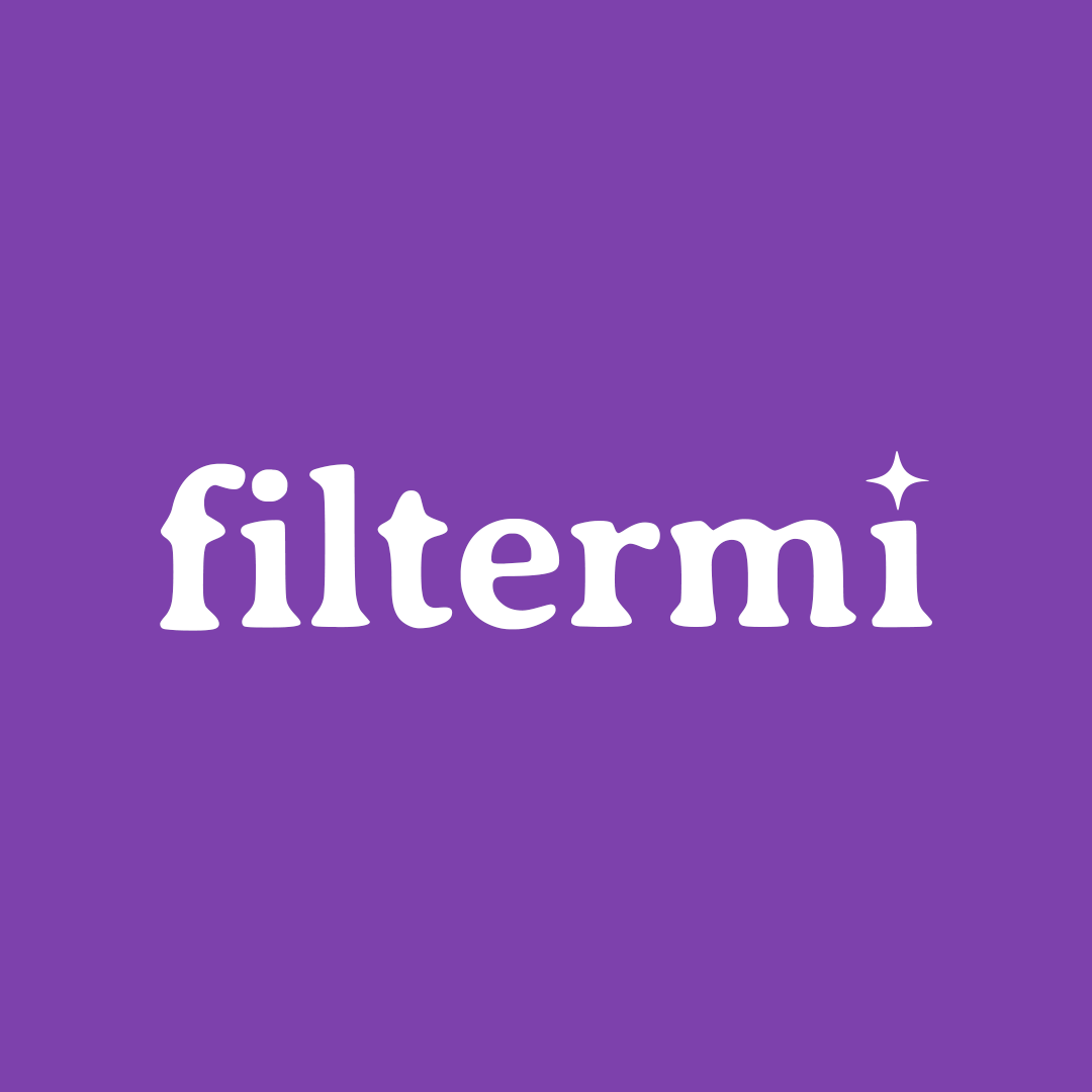 Filtermi: World's First Online Marketplace for AR Social Media Marketing Contents
