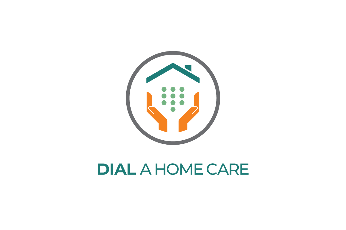 Caring for the old in the times of need, Dial A Home Care is here to make a difference