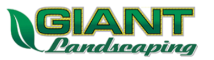 Giant Landscaping Services Assists Residential and Commercial Property Owners and Other Landscape Contractors in Manchester, NH According To Their Needs