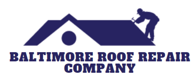 Baltimore Roof Repair Company Delivers Residential And Commercial Roof Repairs at Competitive Rates