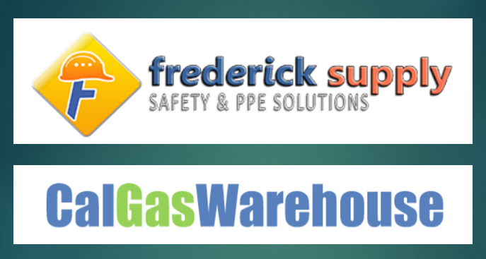 Frederick Supply And Cal Gas Warehouse, Two Small Businesses Teaming Up To Help Each Other During These Uncertain Times