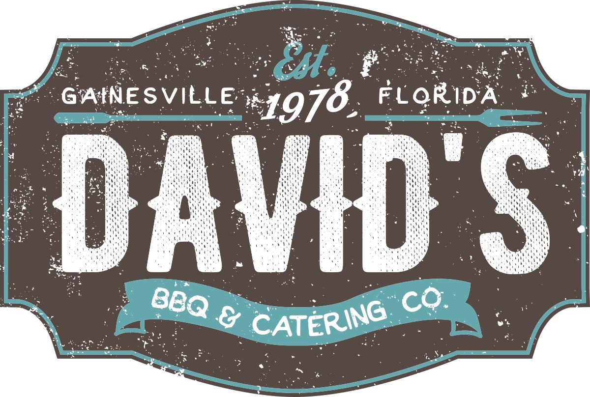 David's BBQ & Catering is a Top-Rated Wedding Caterer in Gainesville, FL